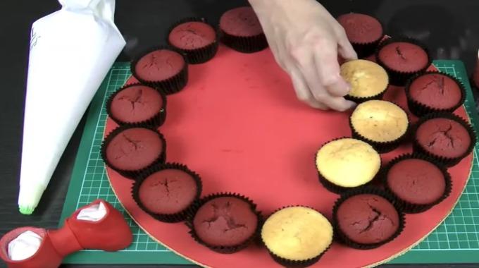 Muffinskrans2