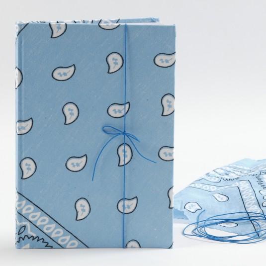 Page 5   Kreative ideer til Tekstildekorasjon   DIY